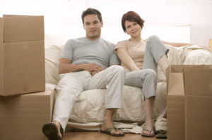 Burbank Residential Movers